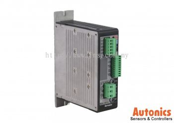 MD5-HF14 AUTONICS 5 Phase Stepper Motor Driver (AC220V, 1.4A)