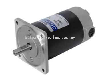 K6D DC Motor