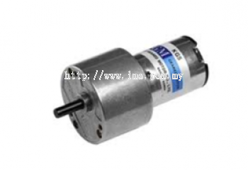 KG5-0180-KD3448S2 GGM MOTOR + GEARHEAD
