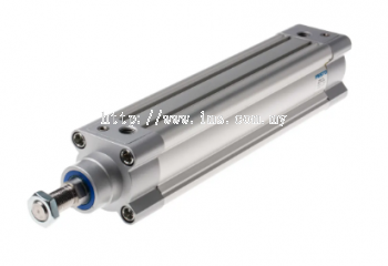 DSBC-100-200-PPVA-N3 FESTO CYLINDER