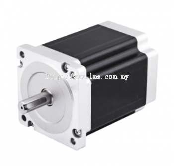 86J1865-828(Z) 2 PHASE STEPPER MOTOR NEMA 34