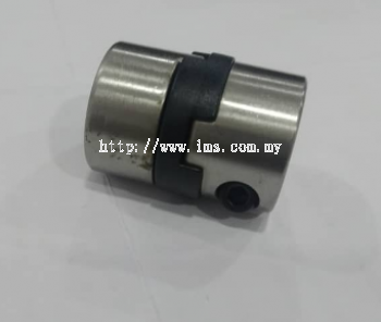 GHPC Motor Shaft Coupling