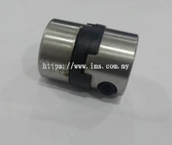 GHPC Motor Shaft Coupling