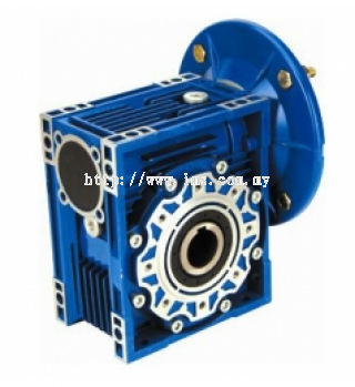 NMRV050-80 Worm Gear Box