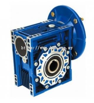 NMRV050-80 Worm Gear Box