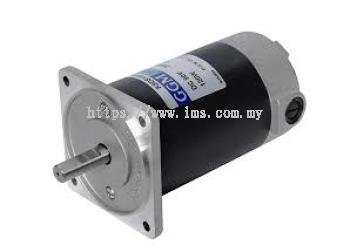 K9DS150N2 GGM DC Motor