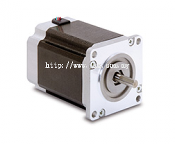 TPE23M-208-008 Electrocraft Stepper Motor