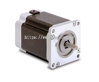 TPE23M-208-008 Electrocraft Stepper Motor
