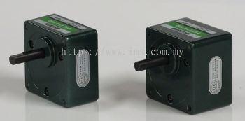 9H60UB-HJ5-IMS Meister Gear Head