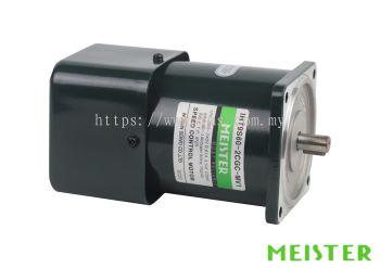 IHT9S60-2CGC-MV1