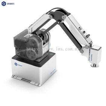 MG400 DOBOT 4 Axis Desktop Robot