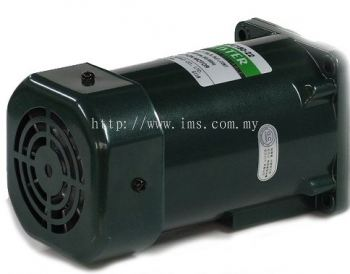 IH9PG60-22 MEISTER Induction 60W Motor