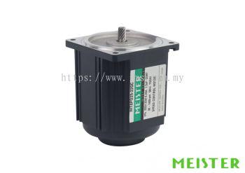 IHT8PO25-22GC /IHT8PF25-22GC  MEISTER Speed Control 25W Motor