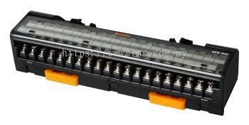 Autonics Interface Terminal Block AFS-H40