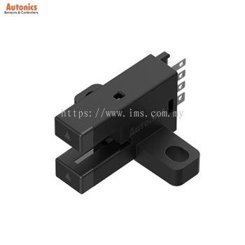 Autonics Photoelectric Sensor BS5-T2M