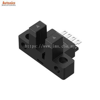 Autonics Series Photoelectric Sensor BS5-L2M