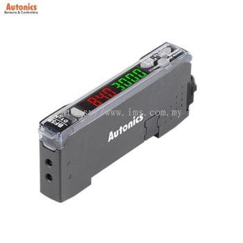 Autonics Photoelectric Sensor Amplifier BF5R-D1-N