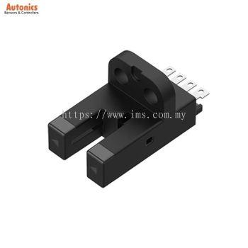 Autonics Photoelectric Sensor BS5-V2M