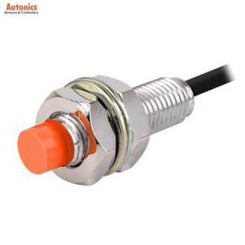 Autonics Proximity Sensor PR08-2DP