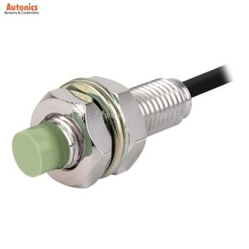 Autonics Proximity Sensor PRT08-2DO
