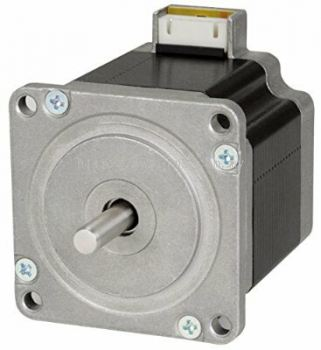 A16K-G268 Autonics 2 Phase Stepping Motor