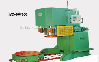 IVD-600/800