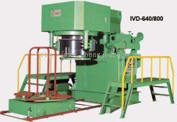 IVD-640/800