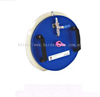 LA01) Blue Box