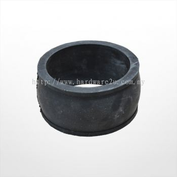 DE04) Spare Rubber for Scupper Plug