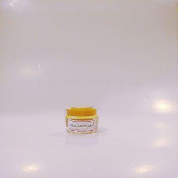 Whitening Cream with Coverage 7ml