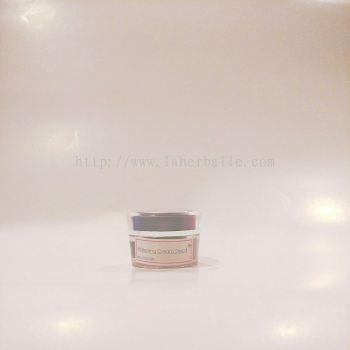 Whitening Cream step ii 7ml