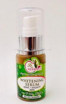 Whitening Serum 30 +20 ml (np Rm198)