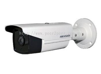HIKVISION 1080P Analog HD EXIR Bullet Camera