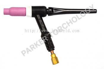 PARKER AWP17 TORCH ACCESSORIES