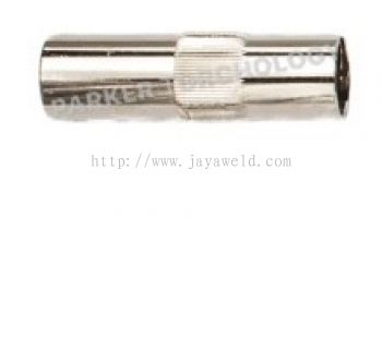 PARKER PANA 500 NOZZLE CYLINDRICAL 19MM
