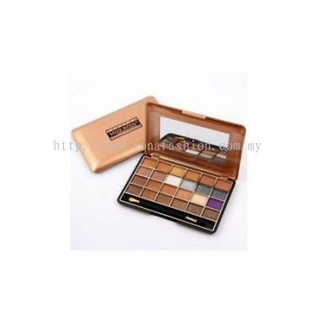 Miss Rose 24 Shades Eyeshadow