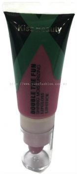 Yona Fashion Kiss Beauty 2 in 1 Gloss (6)