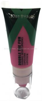 Yona Fashion Kiss Beauty 2 in 1 Gloss (19)