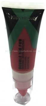 Yona Fashion Kiss Beauty 2 in 1 Gloss (16)