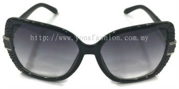 Brand New Sunproof SunGlasses