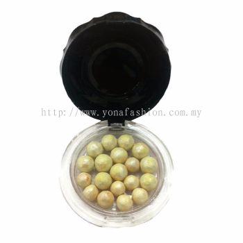 Yona Fashion Raco Multi Ball Blusher