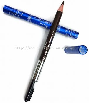 YONA FASHION COVERED EYELINER PENCIL