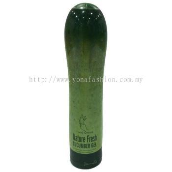 Yona Fashion Cucumber Gel