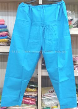 PATTIYLA COTTON PANTS