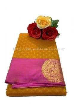 KADAMPARI SAREE