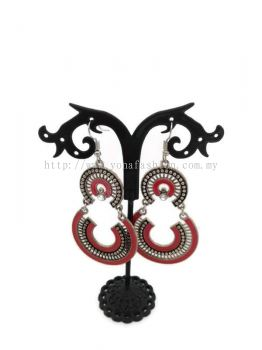 JHUMKA MIX DESIGN