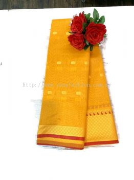 SOFT SILK COTTON SAREES