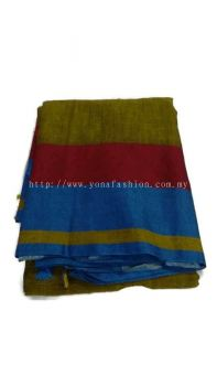 SALE !!! DIWALI OFFER SOFT SILK SAREES VARIABLE DESIGNS & COLOURS ONLY FOR RM 80