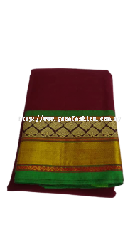 SALE !!! DIWALI OFFER SOFT SILK SAREES VARIABLE DESIGNS & COLOURS ONLY FOR RM80