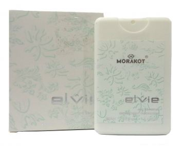 Elvie Pocket Pefume